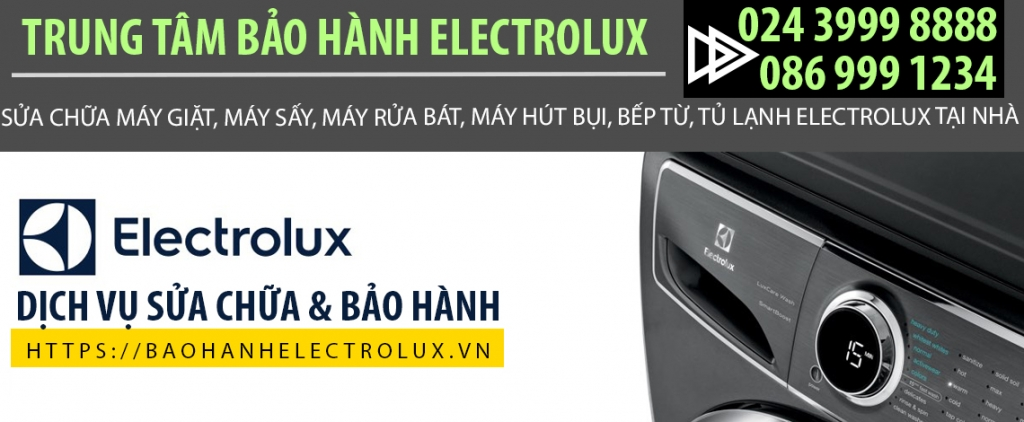banner-sua-may-giat-electrolux-tai-nha