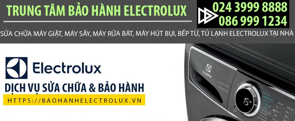 banner-sua-may-giat-electrolux-tai-nha