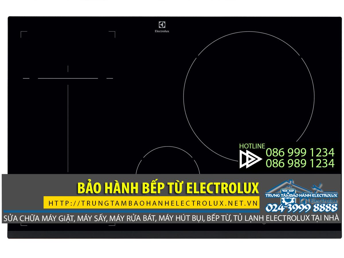 bao-hanh-bep-tu-electrolux