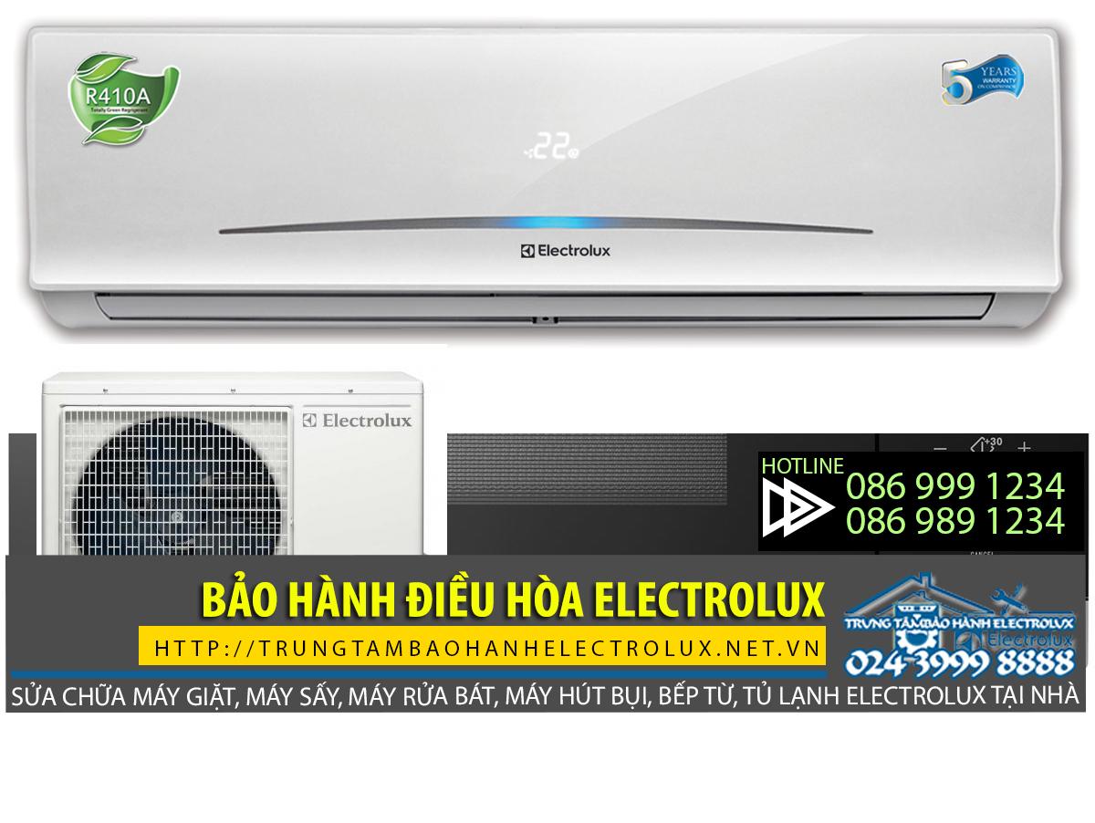bao-hanh-dieu-hoa-electrolux