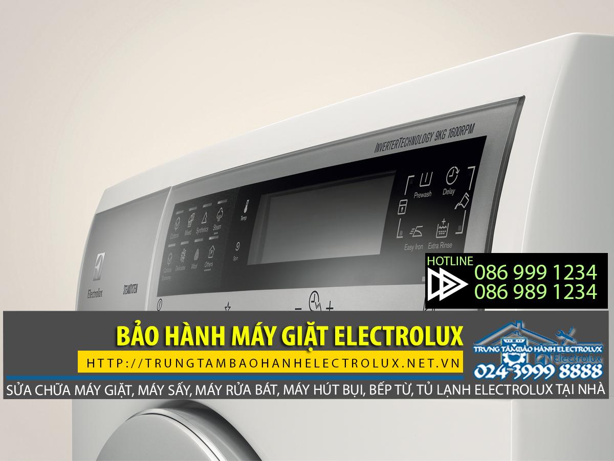 bao-hanh-may-giat-electrolux