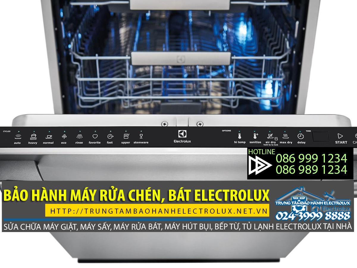 bao-hanh-may-rua-chen-bat-electrolux