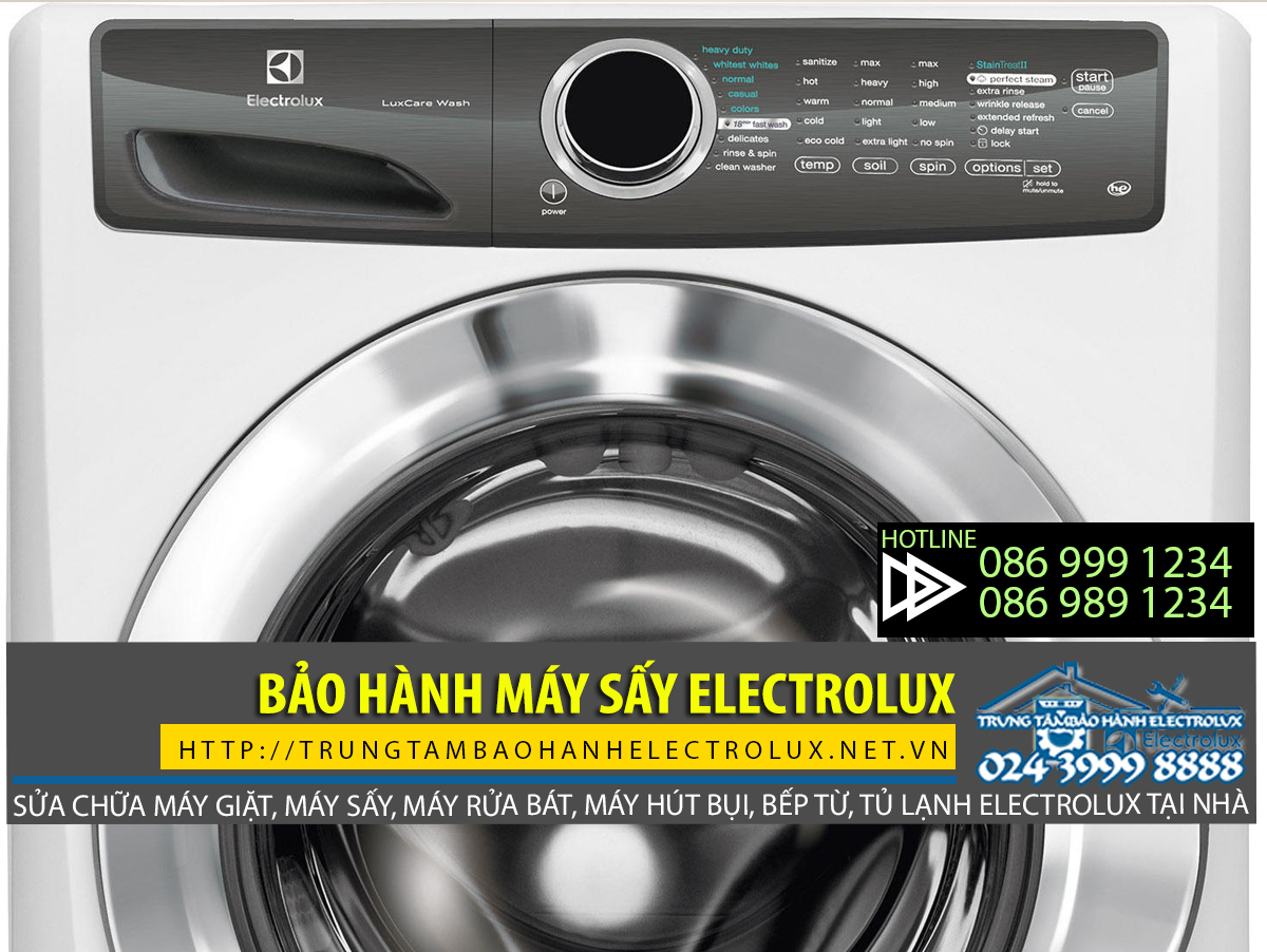 bao-hanh-may-say-electrolux
