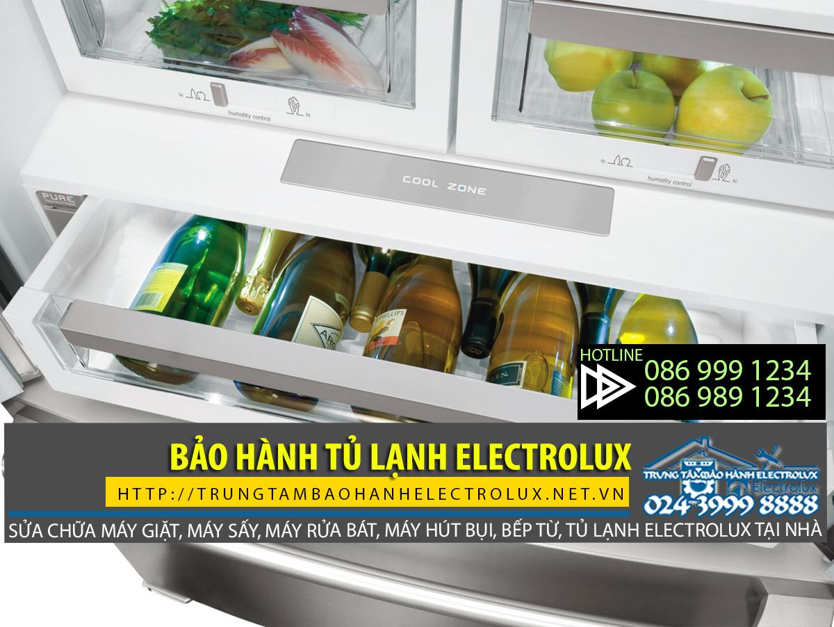bao-hanh-tu-lanh-electrolux