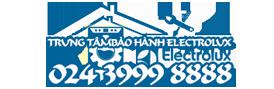 Trung tâm bảo hành Electrolux 024 35 20 2222 – 086 999 1234 – 086 989 1234