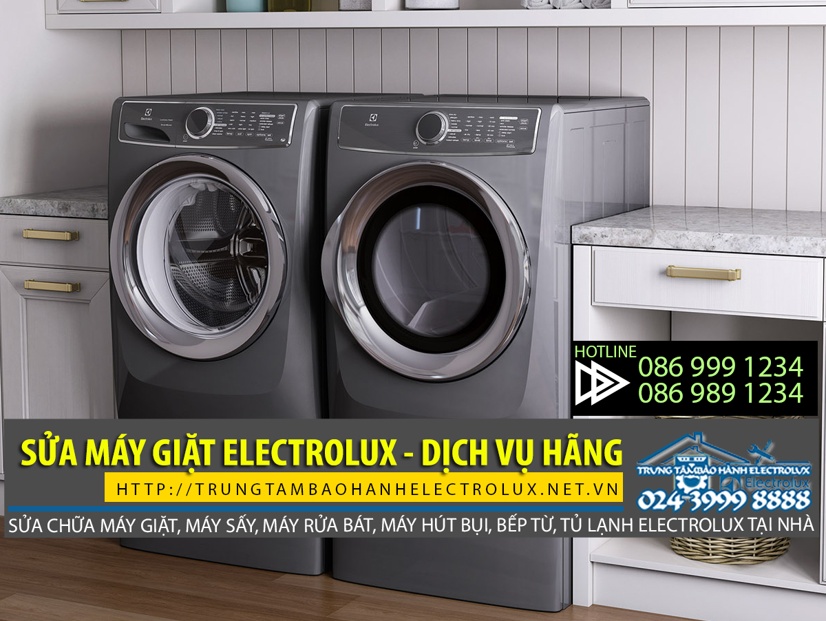 sua-may-giat-electrolux-dich-vu-chinh-hang