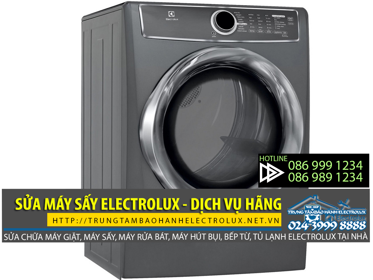 sua-may-say-electrolux