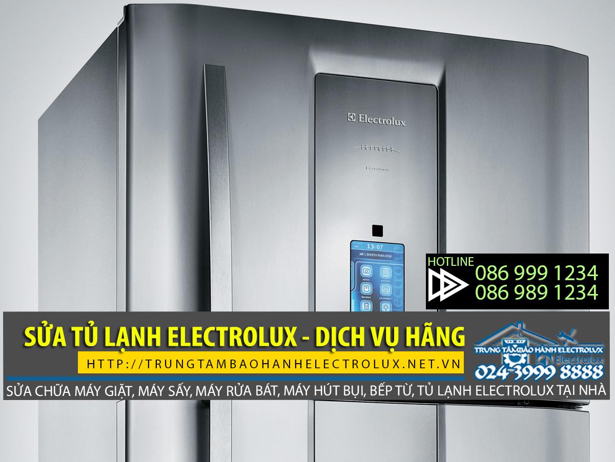 sua-tu-lanh-electrolux-dich-vu-chinh-hang