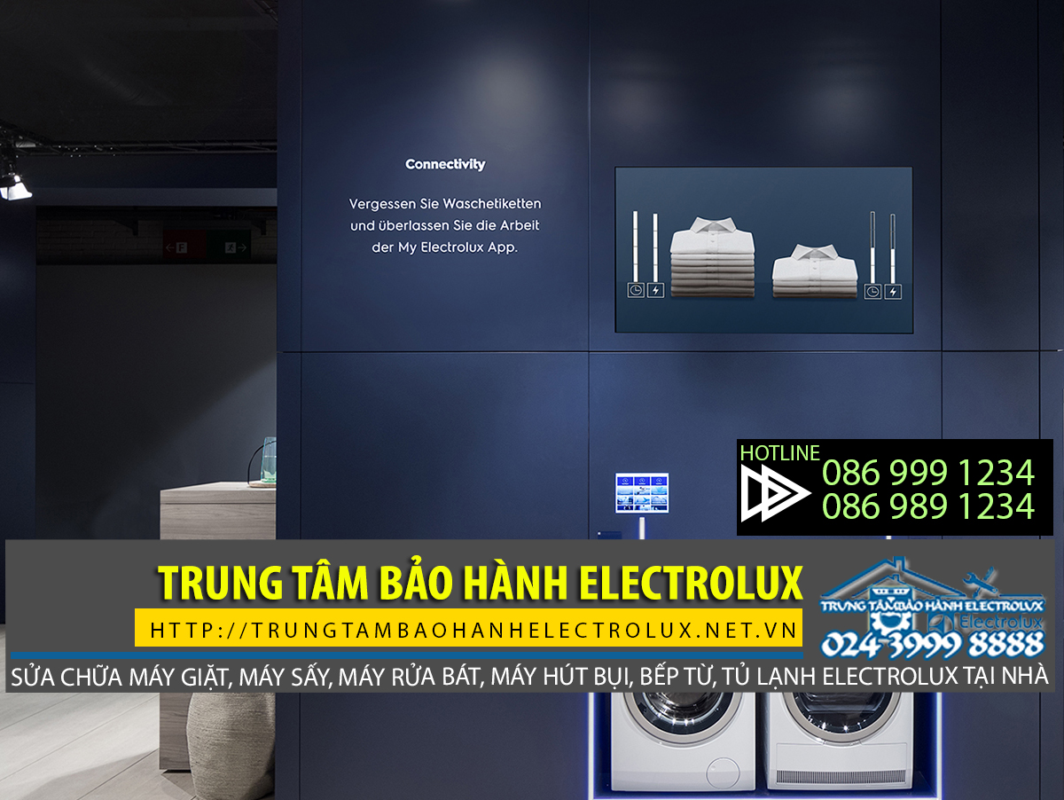 trung-tam-bao-hanh-electrolux